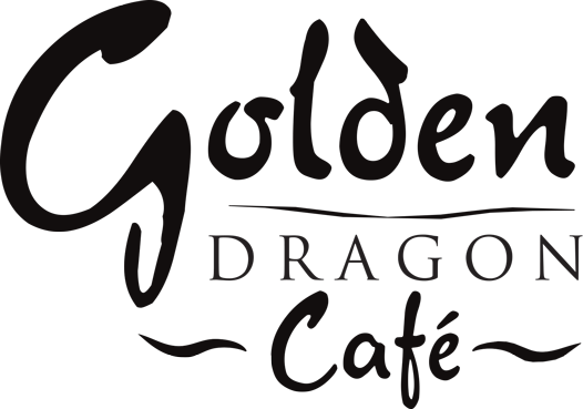 Golden Dragon Cafe